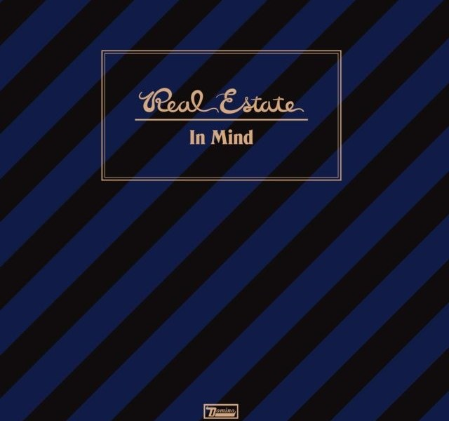 Real Estate – 'In Mind' Album Review
