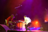 Weezer_ photo by Gili Dailes (16)