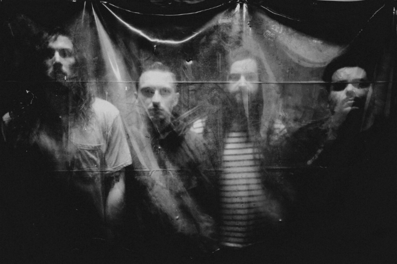 "Silent Planet share new song + video, ""Share The Body"""