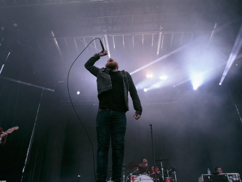 Riot Fest // Chicago, IL 9.14-9.17