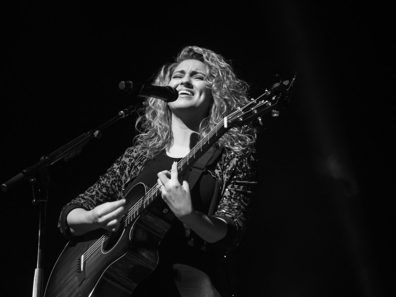 Tori Kelly // Houston, TX 11.13.18