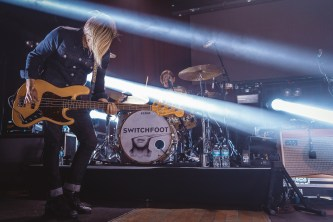 Switchfoot 13