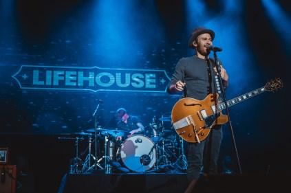 Lifehouse AC 04