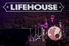 Lifehouse AC 20