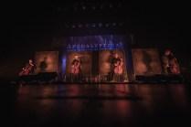 Apocalyptica 07