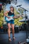 Caroline Jones Laurel Live 02