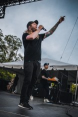 Dirty Heads Laurel Live 04