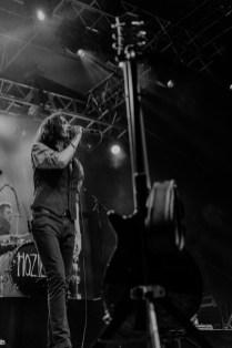 Hozier Laurel Live 05