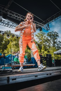 Mistervives Laurel Live 06
