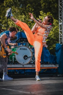 Mistervives Laurel Live 07