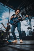 Moon Taxi Laurel Live 08