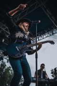 Moon Taxi Laurel Live 10