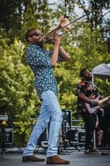Trombone Shorty Laurel Live 03