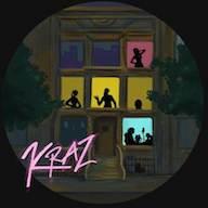 Eric Krasno Announces new project KRAZ & a Brownstone concept album