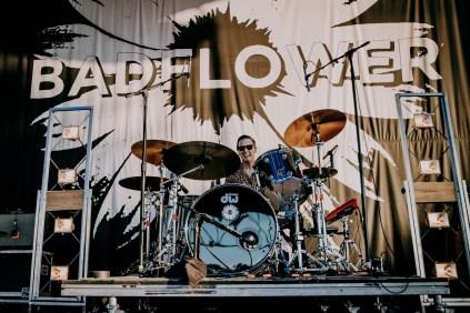 Badflower 05