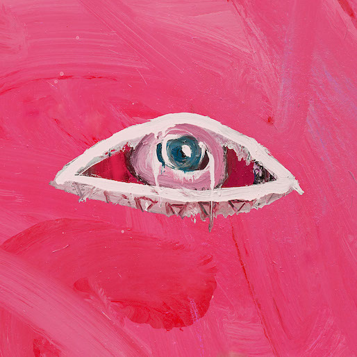 "Album Review: Of Monsters and Men ""Fever Dream"""