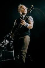 Shinedown 06