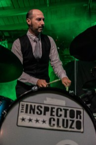 The Inspector Cluzo-2 (1 of 1)
