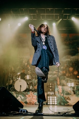 Rival Sons Cleveland 02
