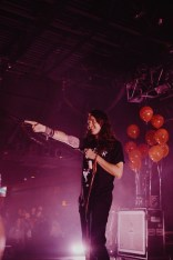 Mayday Parade (2 of 18)
