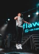 Flawes_-8