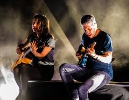 Rodrigo y Gabriela-1 (1 of 1)