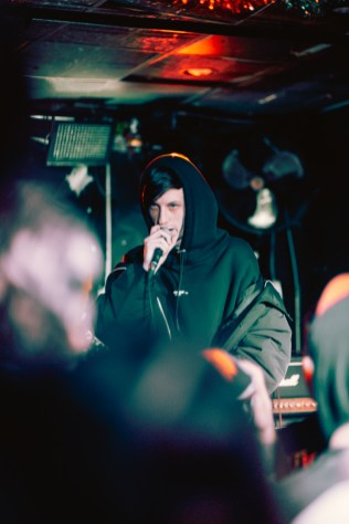 Wicca Phase for Stitched Sound - 12.10.19-3