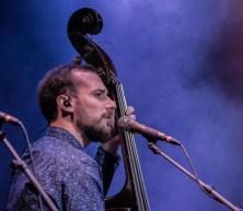 Billy Strings-3 (1 of 1)