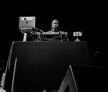 DJ Duggz-6 (1 of 1)