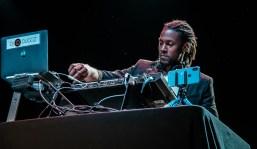 DJ Duggz-8 (1 of 1)