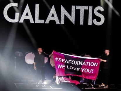Galantis-20 (1 of 1)