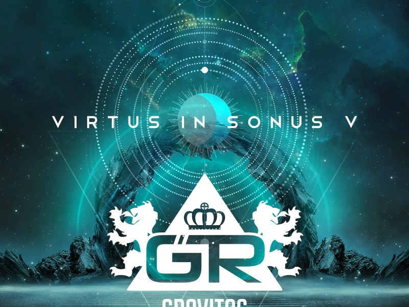 Gravitas Recordings Revives Virtus in Sonus Series for Fifth Installation- Virtus in Sonus V