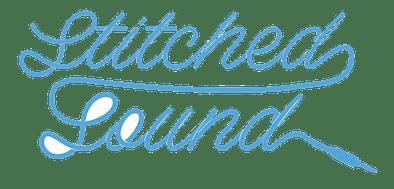 Stitched Sound