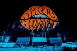 Dirty Honey_Blossom_01