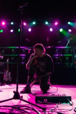 1990nowhere-stitched-sound-picsbydana-pics-by-dana-17