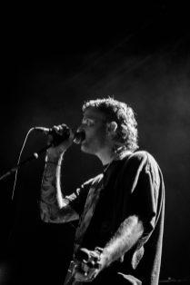 1990nowhere-stitched-sound-picsbydana-pics-by-dana-3