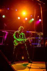 1990nowhere-stitched-sound-picsbydana-pics-by-dana-8