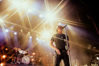 angels-and-airwaves-stitched-sound-picsbydana-pics-by-dana-16