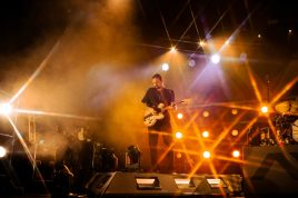 angels-and-airwaves-stitched-sound-picsbydana-pics-by-dana-17