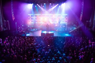 angels-and-airwaves-stitched-sound-picsbydana-pics-by-dana-28