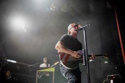 angels-and-airwaves-stitched-sound-picsbydana-pics-by-dana-8