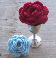 stitchedupmama - rose 1+2, in goblet