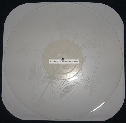manchester-orchestra-you-brainstorm-i-brainstorm-but-brilliance-needs-a-good-editor-etching