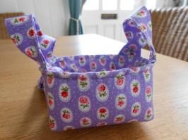 bags may mini 3