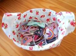 Anna-Mae's basket 1