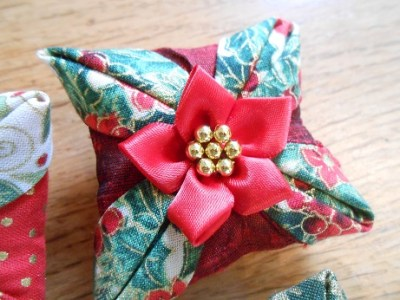 folded-ornaments-4