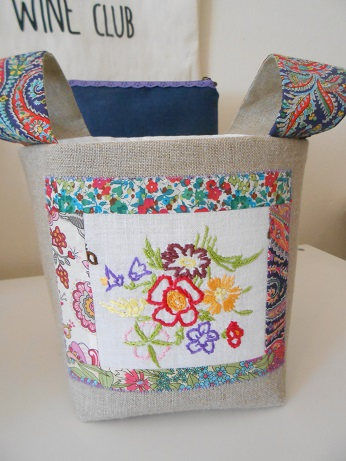 July bags and pouches 12