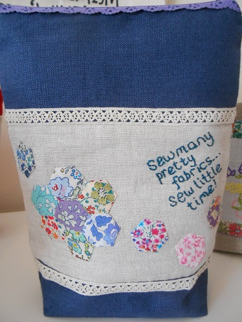 July bags and pouches 7