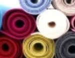 Felt-on-the-roll-265x137 (1)