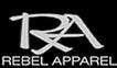Rebel Apparel